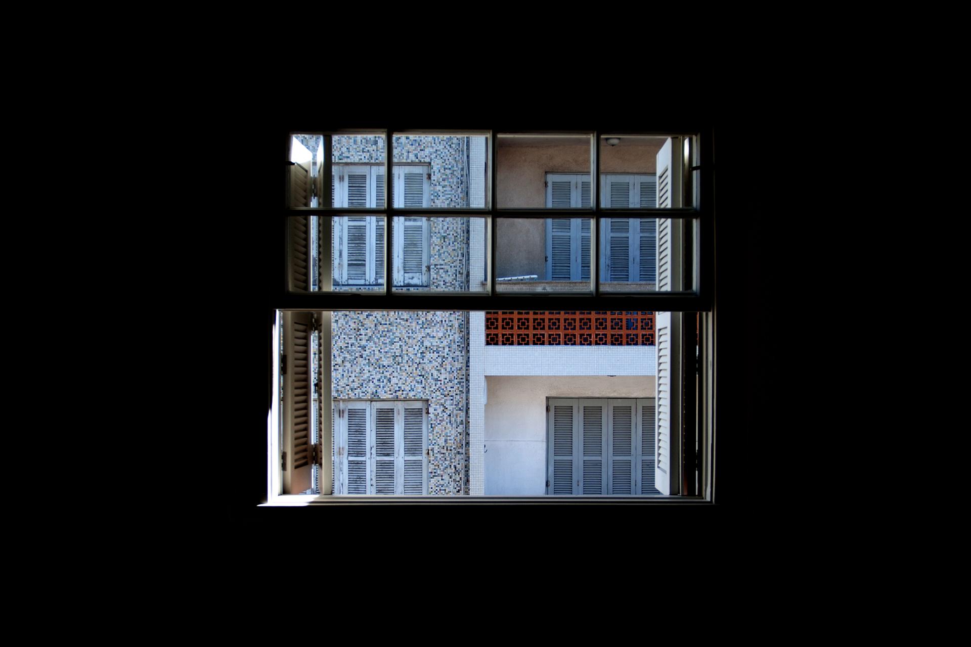 claustro1