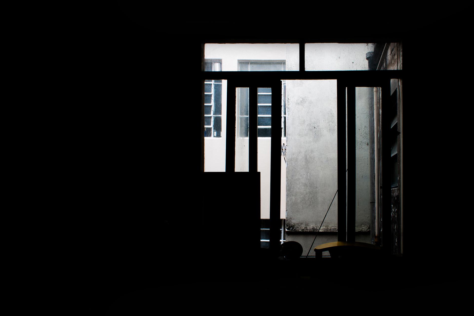 claustro4