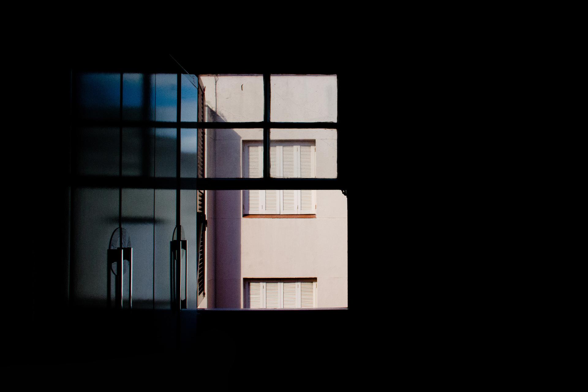 claustro5