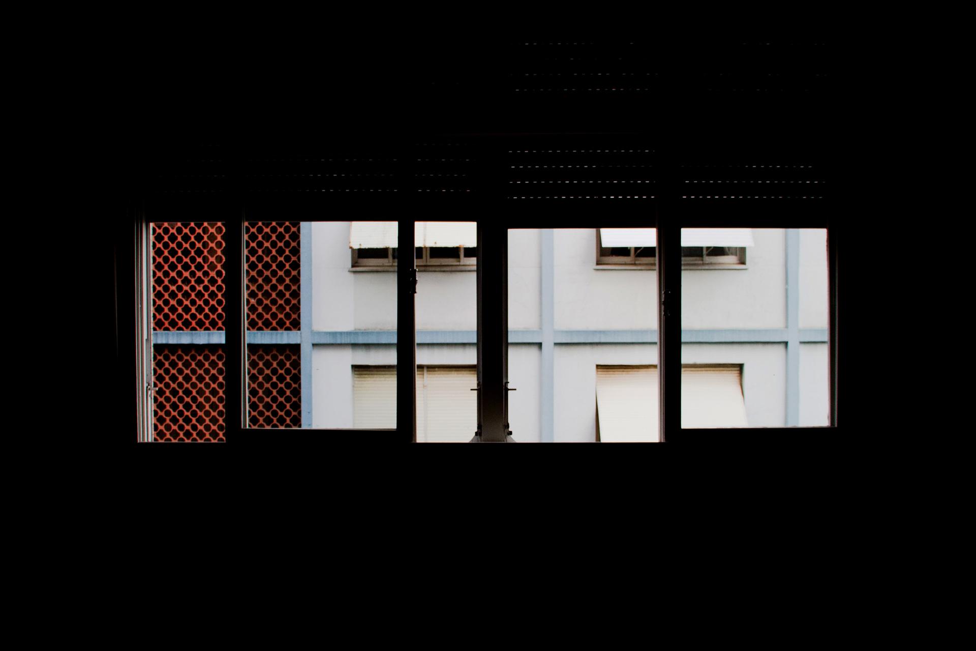 claustro6