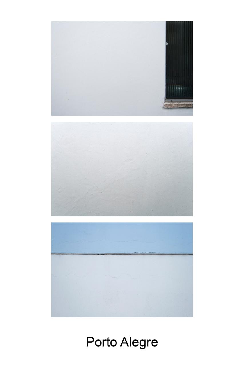vista5