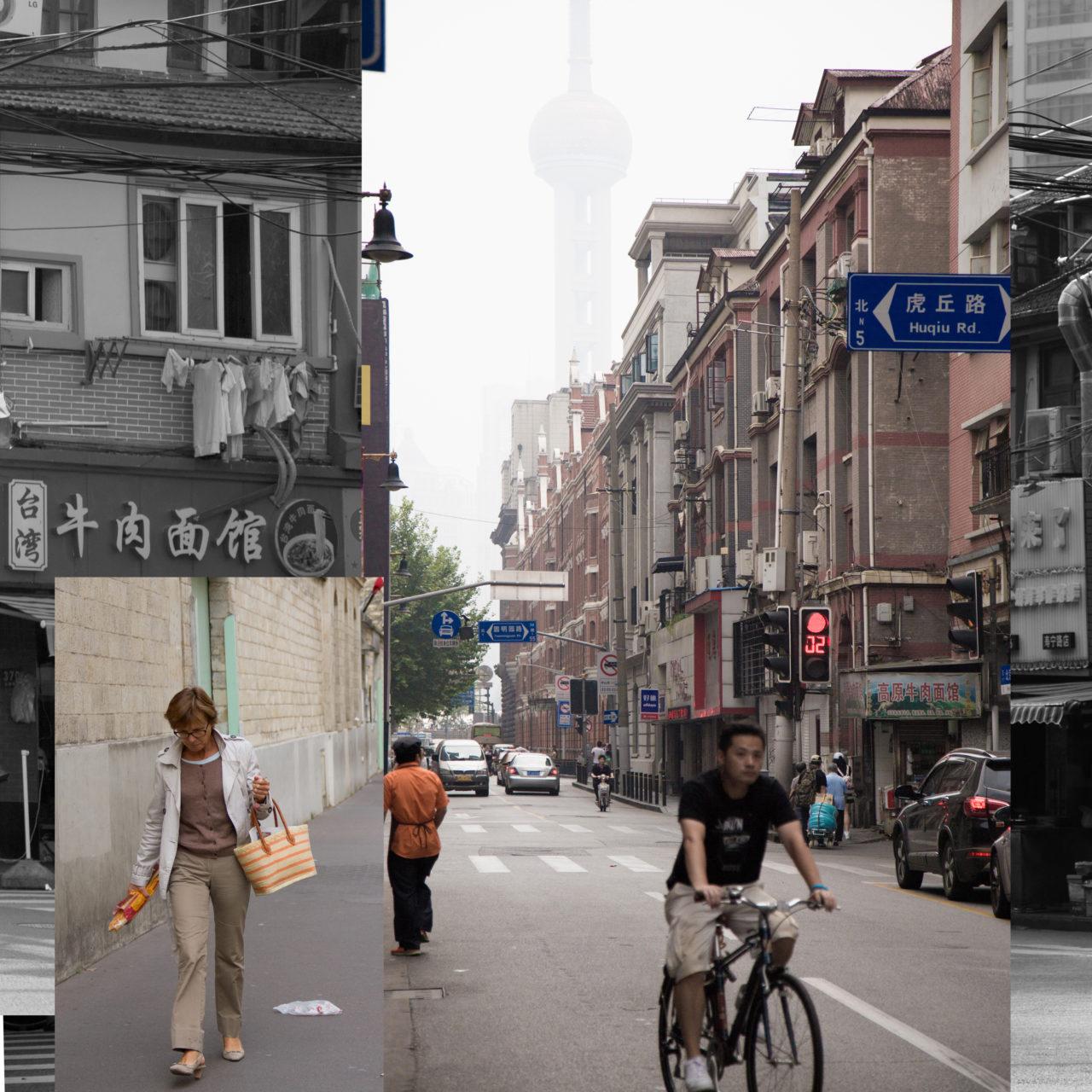 q LL2015-shanghai-367